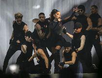 Ariane Grande Dangerous Woman Tour_1
