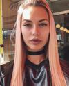 Victoria Bonya (Instagram)