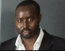 Abdirahman Abdi.