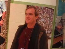 Bruce McCallum