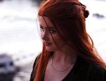 Miscommunication is Jillian Katzenback's first single. (Supplied Photo)