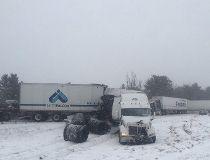 Highway 401 crash_8
