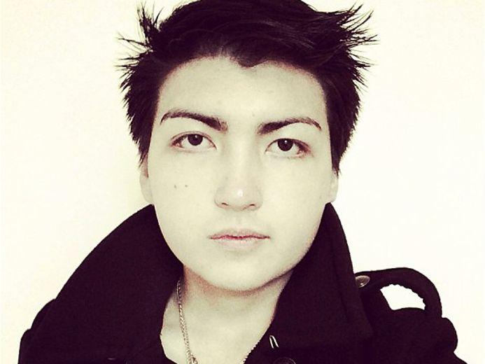 Yahoo hacker Karim Baratov pleads guilty