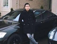 Karim Baratov (Facebook)