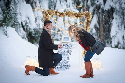 proposal