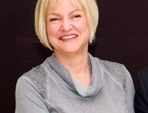Angela Skorulski