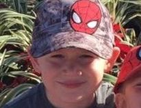 Nathan Dumas, 7.