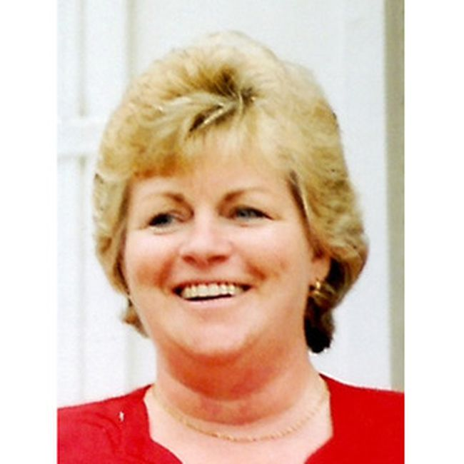 Sylvia Fletcher Thomas, a former Gananoque mayor, has died at 68.