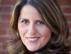 Michelle Hauser