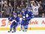 Leafs rookies