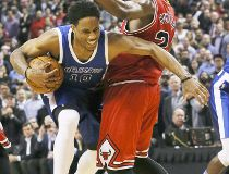Raptors win over Bulls_1