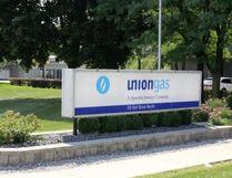 Union Gas (File photo)
