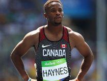 Akeem Haynes FILES March 23/17