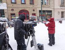 Gallery: Fargo shoots third season in southern Alberta_1