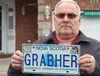 Lorne Grabher