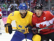 Sidney Crosby FILES March 27/17
