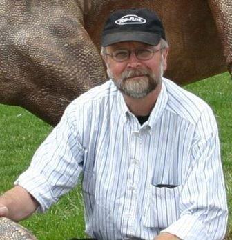 Canada Revenue Agency declares man dead - but he's not