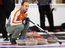 0329curling.jpg