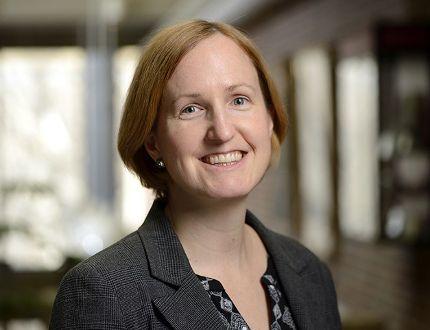 Prof. Sabine Stanley