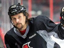 Erik Karlsson FILES March 29/17