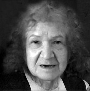 According to Russian prosecutors, Tamara Samsonova, 68, knocked out her friend Valentina Ulanova, 79, with 50 sleeping pills she crushed into a salad.