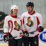 Karlsson Methot FILES March 31/17