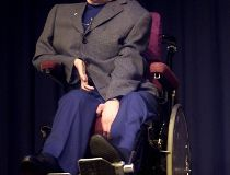 Gary McPherson
