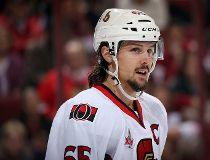 Karlsson again