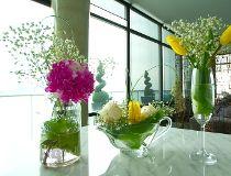 Flowerpower1