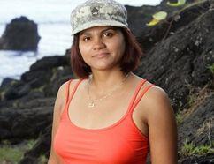 Sandra Diaz-Twine (Handout)