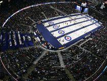 0410 jones curling.jpg