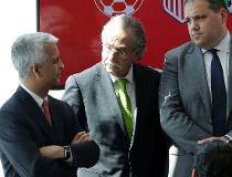 Canada world cup bid