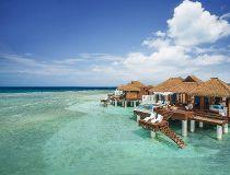 Overwater suites in Jamaica_4