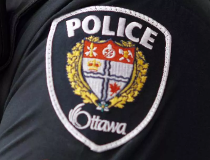 Ottawa police.