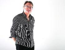 Jim Slotek