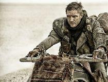 Mad Max:Fury Road