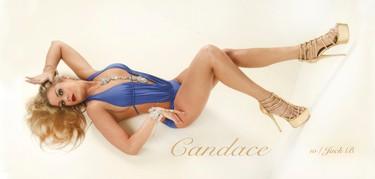 SUNshine Girl Candace_5