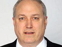 Rob Papineau