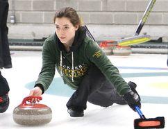 Kira Brunton Gino Donato/The Sudbury Star/Postmedia Network