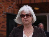 Joanna Flynn