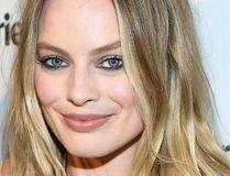 Margot Robbie. (Matt Winkelmeyer/Getty Images for Marie Claire)