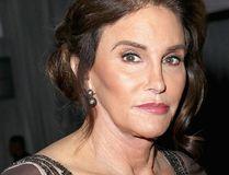Caitlyn Jenner. (Ari Perilstein/Getty Images for EJAF)