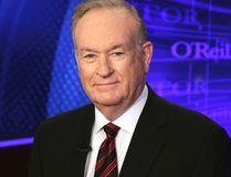 Bill O'Reilly (AP Photo/Richard Drew, File)