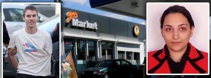 Mitchell Rashidi gas station CROPPED