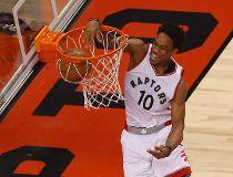 Raptors rip it up in Game 5_1