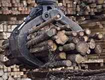 Softwood lumber FILES April 25/17