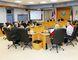 Timmins city council. LEN GILLIS/THE DAILY PRESS