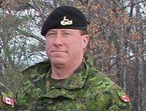Sgt. Robert J. Dynerowicz. (DND/HO)