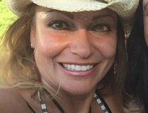 Francesca Matus. (FACEBOOK)
