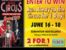 PROMO_Royal Canadian Circus_2017